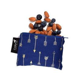 Colibri Arrows Small Snack Bag