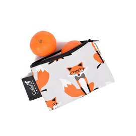 Colibri Foxes Small Snack Bag
