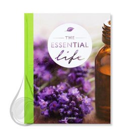 The Essential Life, 5th Edition