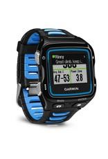 Garmin Garmin Forerunner 920XT Multisport Watch