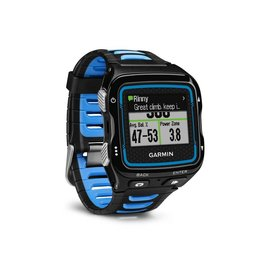 Garmin Garmin Forerunner 920XT Multisport Watch