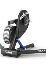 Wahoo Fitness Wahoo Fitness NEW KICKR Direct-Drive Indoor Bike Trainer