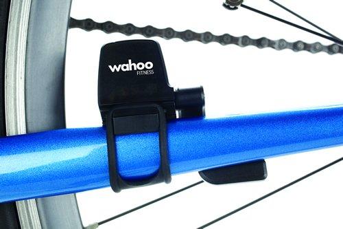 Wahoo Fitness Wahoo Blue SC Speed/Cadence Sensor