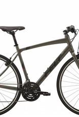 Felt Felt Bicycles Mens Verza Speed 40 Matte Moss Grey