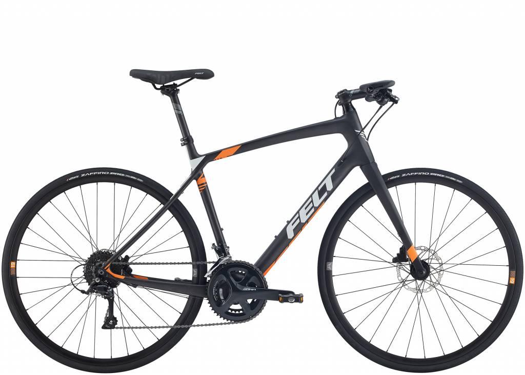 Felt Felt Bicycles Verza Speed 7