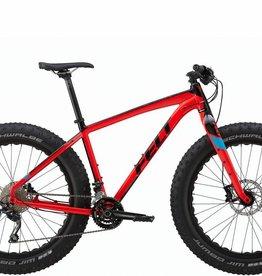 Felt Felt Bicycles DD 30 Fat Bike