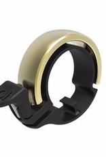 Knog Knog Oi Bell Large 23.8 to 31.8mm