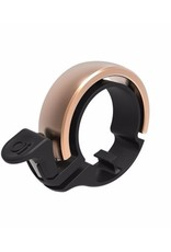 Knog Knog Oi Bell Large 23.8 to 31.8mm