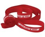 FSA FSA, Rim Strip Road 700CX17mm Red single