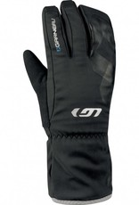 Louis Garneau Louis Garneau Bigwill Full Finger Winter Gloves