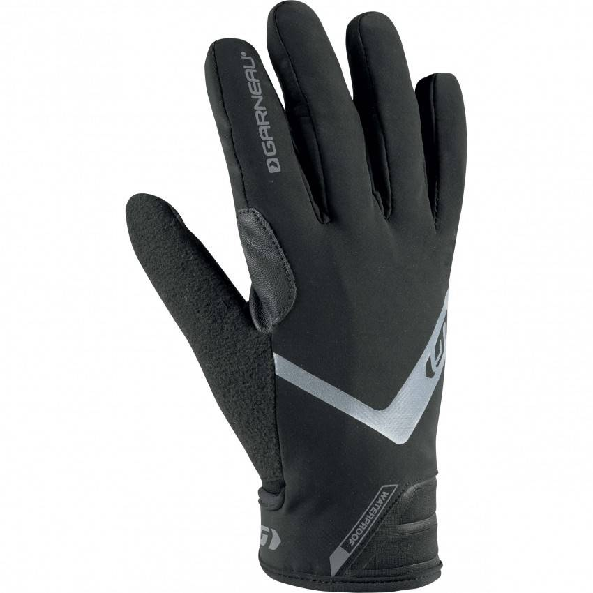 Louis Garneau Louis Garneau Proof Full Finger Gloves