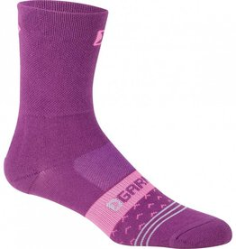 Louis Garneau Louis Garneau Female Merino 60 Wool Socks