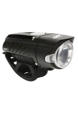 NiteRider Niterider, Swift 350, Headlight