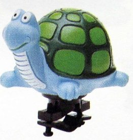 EVO Squeezable Turtle Horn