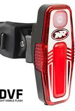 NiteRider Nite Rider, Sabre 50, Flashing light, Rear