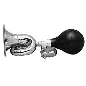 EVO EVO, Horn, Curved Pipe