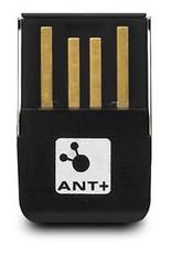Garmin Garmin USB Ant+ Stick Micro