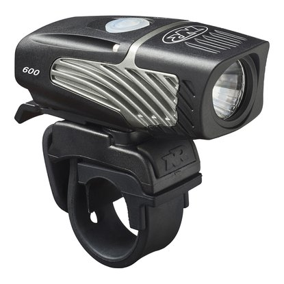 NiteRider Niterider Lumina Micro 600