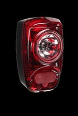 Cygolite Cygolite Hotshot SL 50 Rechargeable Taillight