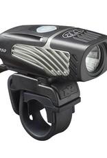 NiteRider Niterider Lumina Micro 450