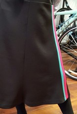 The Cycling Skirt The Cycling Skirt TDS Version