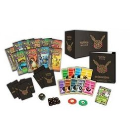 Pokemon Pokemon - Generations - Elite Trainer Box
