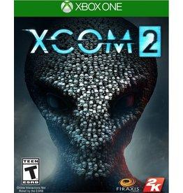 2k Games XCOM 2 - Xbox One