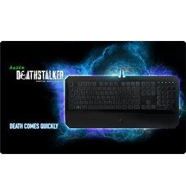 Razer Razer - DeathStalker - Essential Gaming Keyboard