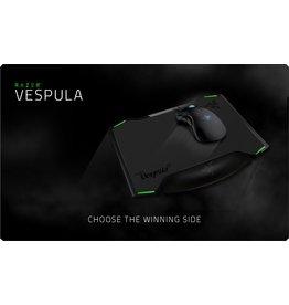 Razer Razer - Vespula - Dual Sided Mouse Mat