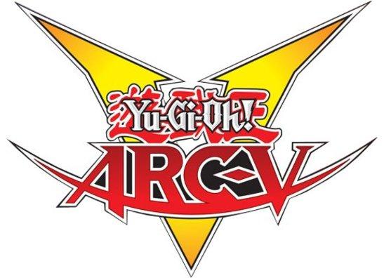 ARC-V