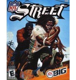 EA Sports BIG NFL Street - Xbox