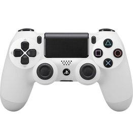 Sony Sony Playstation 4 Dual Shock 4 Controller - Glacier White