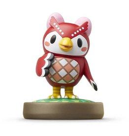 Nintendo Nintendo - Amiibo - Celeste - Animal Crossing