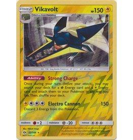 Pokemon Vikavolt - 52/149 - Holo Rare Reverse Holo