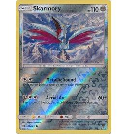 Pokemon Skarmory - 88/149 - Common Reverse Holo