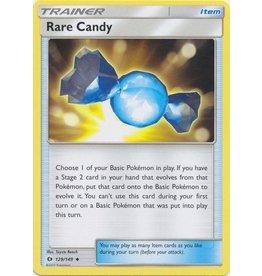 Pokemon Rare Candy - 129/149 - Uncommon