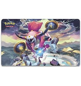 Ultra Pro Pokemon - Playing Mat - Hoopa Unbound