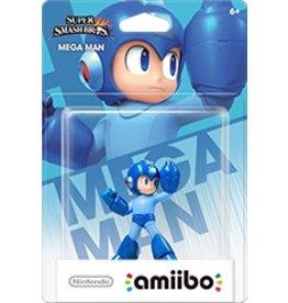 Nintendo Nintendo - Amiibo - Mega Man