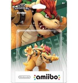 Nintendo Nintendo - Amiibo - Bowser/Koopa (JAP)