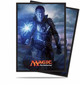 Wizards of The Coast MTG Ultra Pro Deck Box - Modern Master 2017 Edition