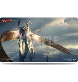 Ultra Pro Magic The Gathering - Amonkhet Playmat - V4