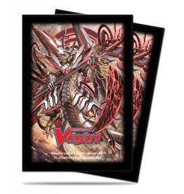 Ultra Pro Ultra Pro - Vanguard Card Protector - Chaos Breaker Dragon