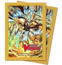Ultra Pro Ultra Pro - Vanguard Card Protector - Garmore