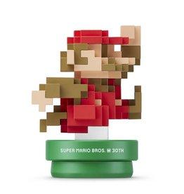 Nintendo Nintendo - Amiibo - Mario Classic