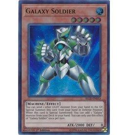 Galaxy Soldier - BLLR-EN053 - Ultra Rare