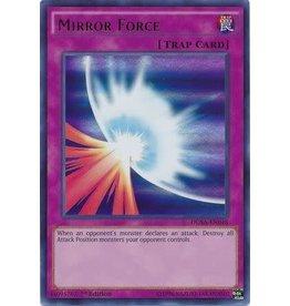 Mirror Force - DUSA-EN048 - Ultra Rare