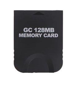 Madcatz Madcatz Gamecube Memory Card - Loose