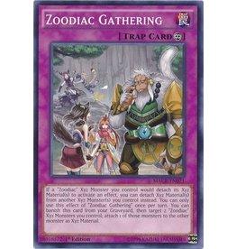 Zoodiac Gathering - MACR-EN071 - Common