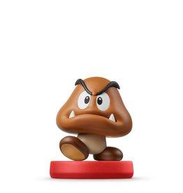 Nintendo Nintendo - Amiibo - Goomba
