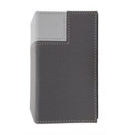 Ultra Pro Ultra Pro M2 Deck Box - Grey / Light Grey